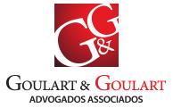Goulart & Goulart Advogados Trabalhistas e Associados -